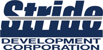 Stride Development Corporation
